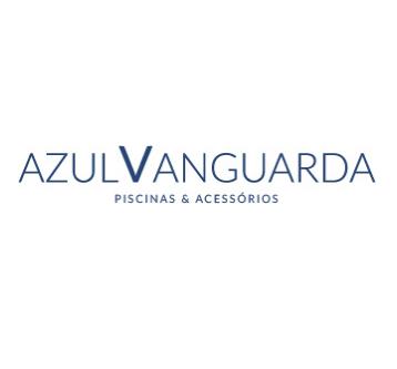 azulvanguarda